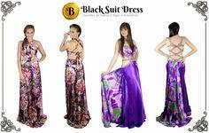 Luxo e elegância na Black Suit Dress! Acesse www.blacksuitdress.com.br #vestidodefesta #luxo #elegancia #madrinha #madrinhadecasamento #formatura #formanda #festa #trajefesta #blacksuitdress