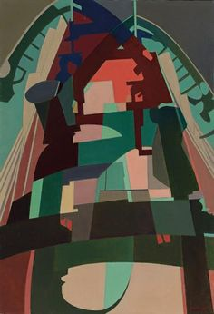 View San Francisco Fishermans Wharf by Charles Sheeler on artnet. Browse upcoming and past auction lots by Charles Sheeler. Gottfried Helnwein, Charles Demuth, Industrial Paintings, History Essay, Scotland History, Portraits, Great Paintings, Global Art, Large Art
