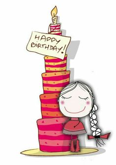 Looking for for inspiration for happy birthday sister?Check out the post right here for perfect happy birthday ideas.May the this special day bring you happy memories. Happy Birthday For Her, Happy Birthday Quotes, Happy Birthday Images, Happy Birthday Greetings, Birthday Memes, 11th Birthday, Birthday Month, Birthday Cartoon, Birthday Ideas