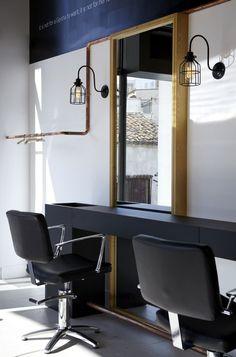 rare-hair-salon-by-interior-design-laboratorium (3)