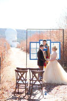 geek wedding dresses, idea, futur, inspir, doctors, themed weddings, something blue, doctor who wedding dresses, theme weddings