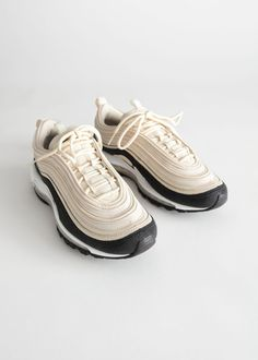 wholesale dealer fac9f b0d36 Nike Air max 97 PRM