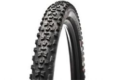 Specialized Equipment Specialized Purgatory Control 2bliss 650b X 2.3 The Purgatory is the standard bearer for All-Mountain tyre performance. By applying FE Analysis to the Purgatory weve optimised the tread to result in a faster grippier tyre for any All-Mountain excur http://www.MightGet.com/april-2017-1/specialized-equipment-specialized-purgatory-control-2bliss-650b-x-2-3.asp