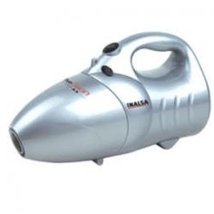 INALSA DUO CLEAN VACUUM CLEANER , INALSA DUO CLEANE VACUUM CLEANER IN INDIA , NEW VACUUM CLEANER DUO CLEAN INALSA