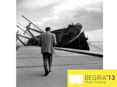 '¿Cómo ser fotógrafo en el siglo XXI?' Juan Valbuena | Levántate y descubre... #Vizcaya