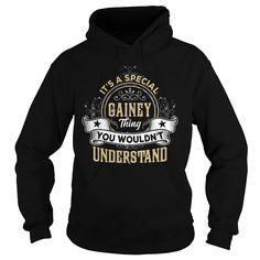 GAINEY GAINEYYEAR GAINEYBIRTHDAY GAINEYHOODIE GAINEYNAME GAINEYHOODIES  TSHIRT FOR YOU https://www.sunfrog.com/Automotive/110670936-327693180.html?34712