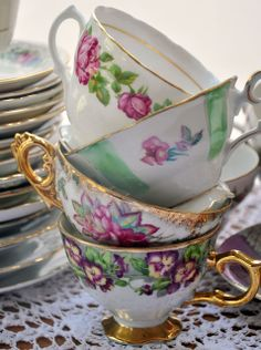 http://somethingvintagechinarental.blogspot.com/2012/08/afternoon-tea-party-packages.html