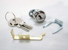 Replacement Filing Cabinet File Lock 17 Results Like Mmf Cash Drawer Hook