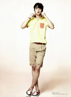 Seungho for g by guess yoo seung ho photo 30605130 ysh thecheapjerseys Images