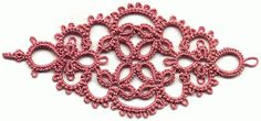 Beth Z.'s TatChat Shuttle   Tatting Patterns  This is the link that works: http://www.allcrafts.net/fjs.htm?url=web.archive.org/web/20000824105730/http://www.fortunecity.com/victorian/vangogh/235/bethshuttle.html