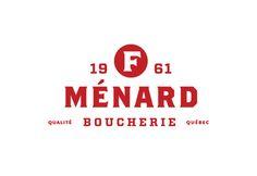 https://www.behance.net/gallery/14806777/F-Mnard-Branding