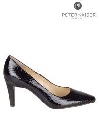 Peter Kaiser | 74201 Tosca