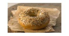 Who Loves Free Food? Free Bagel @ Panera's - http://gimmiefreebies.com/who-loves-free-food-free-bagel-paneras/ #Bagel #Food #FoodPorn #Free #Freebie #Panera #RewardsCard #Yum #Yummy #ad