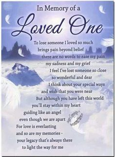 Anniversary Quotes For Deceased Husband . Anniversary Quotes For Deceased Husband Missing My Husband, Missing Loved Ones, Missing You So Much, Losing A Loved One Quotes, Miss Mom, Miss You Dad, Anniversary Quotes, Happy Anniversary, Messages