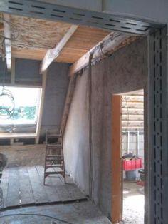 Innenarchitekt Quakenbrück kinderzimmer komplett paidi in niedersachsen bad bentheim