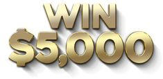 Win $5k Signup Free Chips Doubledown Casino, Lotto Winning Numbers, Instant Win Sweepstakes, Cold Hard Cash, Win For Life, Official Rules, Coin Master Hack, Winner Announcement, Publisher Clearing House