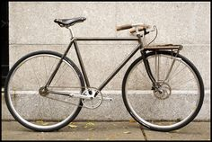 Google Image Result for http://www.fastboycycles.com/images/projectbike/tf/pt1.jpg