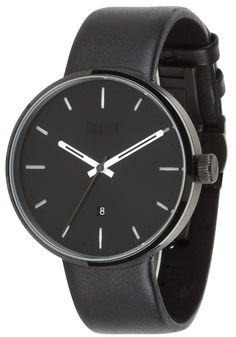Vestal Roosevelt ROS3L002 Watch | Free Shipping from Watchismo