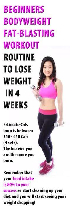 Beginner fat burning workout. #weightloss #fatburningworkout #loseweight #fitness #fatburn
