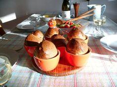 *Oranje gevoel en bak je graag en bijzonder?* - nieuw product: muurobject en bakvorm in één - www.pfitz-me