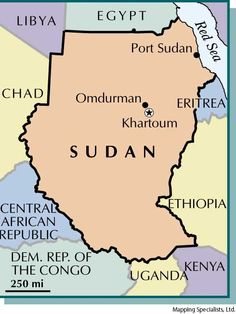 Presidential and legislative polls begin in Sudan,  Sudan presidential Election, Sudan Presidential and legislative polls, world election News, election 2015