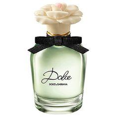 Dolce&Gabbana Dolce Eau de Parfum (EdP) online kaufen bei Douglas.de