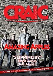 Sally longs rock bar google the craic in galway pinterest sally amazing apples slipping by out on itunes today malvernweather Image collections