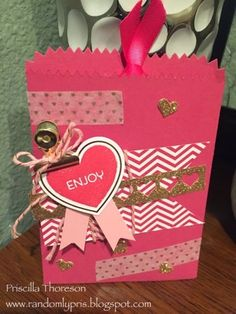 Hey all my crafty friends!!       It's been awhile since I have posted. But I have been a busy little crafter. I have an exciting project t...