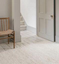 Cheap Carpet Runners For Hall Referral: 6503553892 Carpet Decor, Diy Carpet, Modern Carpet, Shag Carpet, Wool Carpet, White Carpet, Patterned Carpet, Carpet Trends, Arquitetura