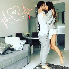 My love my life Tall Boyfriend Short Girlfriend, Boyfriend Pictures, Relationship Goals Tumblr, Cute Relationships, Mature Couples, Couples In Love, Lovers Images, My Kind Of Love, Les Sentiments