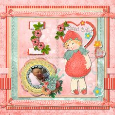 A child story by Angelique's Scraps available at Scrap from France http://scrapfromfrance.fr/shop/index.php?main_page=index&manufacturers_id=87&zenid=ff20029eeb3f117ad47da8ed2ec45c82   Template My Shabby Love by LissyKay Designs available at Go Digital Scrapbooking http://www.godigitalscrapbooking.com/shop/index.php?main_page=product_dnld_info&cPath=29_308&products_id=17539
