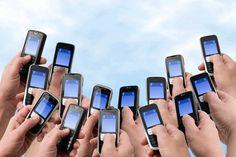 Blog over WeWe #1 op 42bis  Wat Greetz ons kan leren na een jaar mobiel