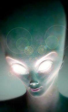 PARTAGE OF UFO KRUHY V OBILI.......ON FACEBOOK...........