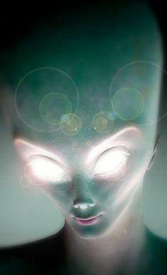 PARTAGE OF UFO KRUHY V OBILI.......ON FACEBOOK...........