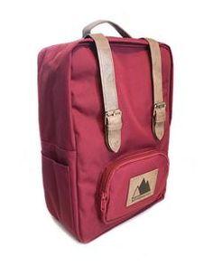 f5df327a72d0 Adventurist Classic – Adventurist Backpack Co. Backpacks