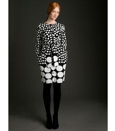 Marimekko Sedna Dress | www.etsy.com/view_listing.php?listin… | Flickr