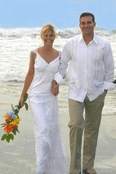 Recherche homme s rieux pour mariage