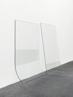 Alicja Kwade, 'Option 1-2' (2010)
