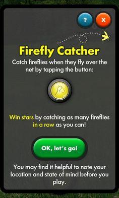 ADHD app Focus Trainer - screenshot
