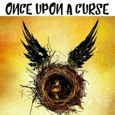 Did you see yesterdays post with the announcement of the theme for the December box? It is.... Once Upon a Curse!!! Subscription boxes go on sale Nov 17th. One time purchase boxes are available right now!! Link is in the bio. YA book we've chosen is part adventure story and part love story with fairytale elements mixed in. We don't want to give too much away but this story is as beautiful inside as it is on the outside we love this cover!  The carefully curated items in this box are inspired…