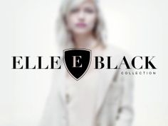 PreMade Fashion & Beauty Logo Design by kolesoncollections on Etsy, $19.99