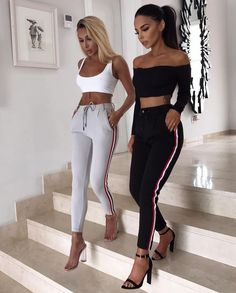 2be9d100d34b 73 Best Things to Wear images in 2019