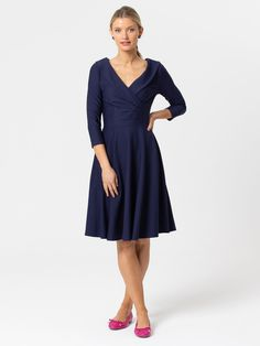 Dresses For Sale, Dresses For Work, Navy Boots, Different Dresses, Dress Images, Monogram Styles, Stunning Dresses, Perfect Party, Buy Dress