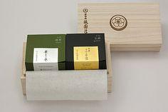Gion Tsujiri -Tea Shop in Kyoto  祇園辻利