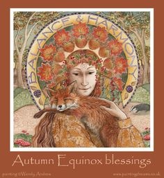 Pagan wiccan items pagan wiccan greeting cards solstice stillness pagan wiccan items pagan wiccan greeting cards solstice stillness goddess wolf celtic wendy andrew ebay home garden products pinterest products m4hsunfo