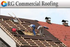 QRG Roofing Services is one of the top providers of roofing service in Alexandria VA. Our services are well known in the area for their quality and affordability. We are providing several types of roofing services which include also roof cleaning and also roof repairing services. Our experts will provide you the valuable piece of advice to select the most suitable roofing option.