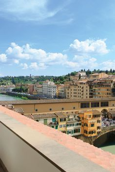 11 Luxe Hotels in Florence - It's not hard to find a gorgeous place to stay in Florence—it seems like on every cobblestoned street there's an elegant villa or centuries-old palace. But these 11 hotels truly go above and beyond, with their award-winning restaurants, impressive art collections, and over-the-top amenities. It is _la dolce vita_, after all.