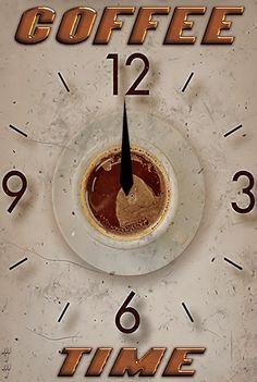 Coffee Gif, I Love Coffee, Coffee Humor, Coffee Quotes, Coffee Break, Good Morning Tea, Good Morning World, Coffee World, Chocolate Coffee