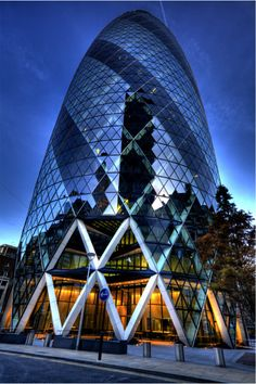 Gherkin image saved from google engine. This picture helps me to capture a closer look into the design of the windows, the colours used & the worlds reflection into it. This image really helped me in designing the garment for my portfolio. My colour palette was created from inspiration of this image. My first pallets consists of blues & last palette consists of black white & greys.