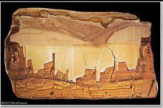 La Paésine, la pierre à images         https://www.pierresmagiques.com/actualite/paesine-pierre-images.html